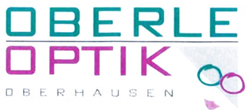 oberle_optik